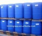 N-Ethylethylenediamine CAS NO.: 110-72-5
