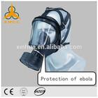 anti ebola virus face mask