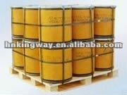 Salicylic acid ( technical grade) CAS: 69-72-7