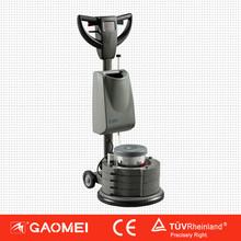 Marble Granite Floor polishing & waxing machine FC-2517