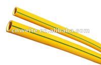1/2'' PVC flexible suction hose water tube