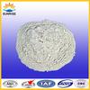 chrome-corundum castable cement refractory cement