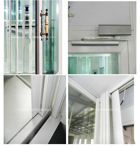 Otse Cheap Elevator Cheap Residential Lift Elevator For