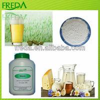 JECFA Food Ingredient Nisin