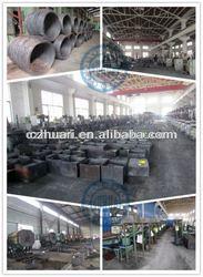AISI 52100 SUJ-2 GCr15 bearing steel ball, bearing ball, chrome steelball