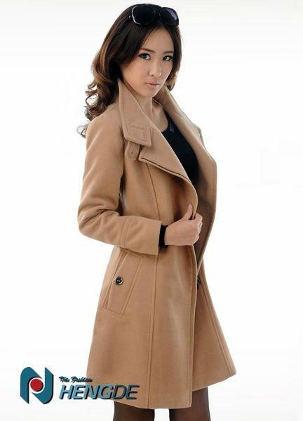 2014 nouveau style de mode pour les femmes manteau de fourrure des femmes des vêtements pour femmes vêtements qd01