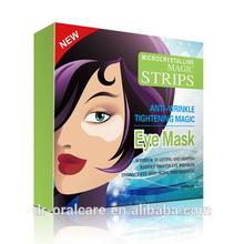 beauty personal care aloe vera cosmetics eye mask