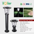 Extérieur wisdomsolar ce éclairage solaire de jardin lumière; prix de gravier pour les jardins d'éclairage solaire( jr- 2602)