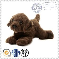 Hot New Plush Toy China Wholesale plush german shepherd