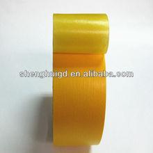 Hot sale rice paper tape