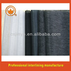 [Gold Leaf]Non Woven Fusing Interlining