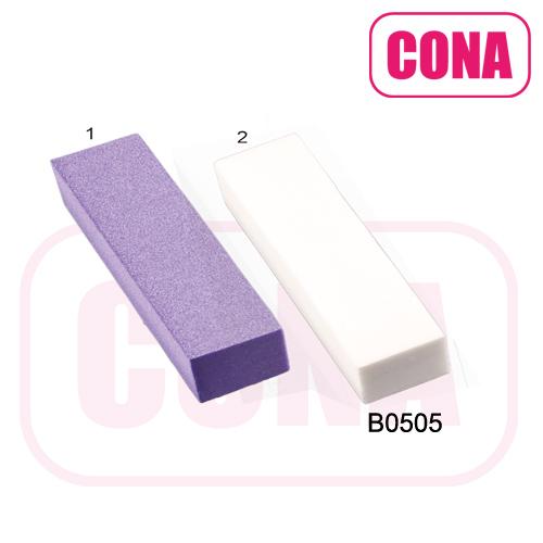 Buffer Manicure Manicure Buffer Block