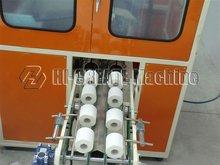 HC-SM Automatic Band saw Slitting machine