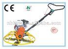 5.5hp HMR90 used concrete power trowel machine