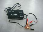 12V-24V car battery charger