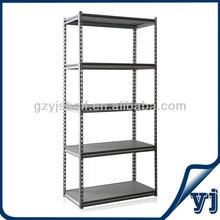 Light -duty Rack Shelving,Steel Shelves