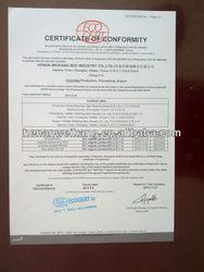 Propolis Propolis powder propolis extract from Henan Weikang Bee Industry Co.,Ltd