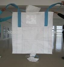 1 ton big bag/1.5ton jumbo bag/FIBC