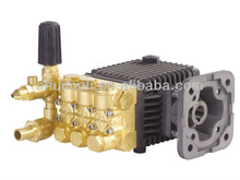 SML1504MG High Pressure Pump|Jet Pump|Piston pump,new product for 2013 ,with Electric flange