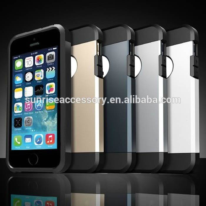 New Arrival For iPhone 5 Cover,For Cover iPhone 5s,For iPhone Cover