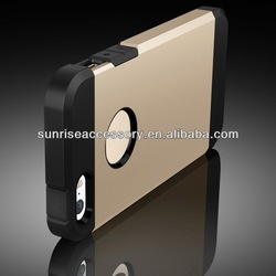 New Arrival For iPhone 5 Cover,For iPhone 5s Cover,For iPhone Cover
