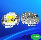 30w 50w 70w 100w white high luminous epistar chip high power LED