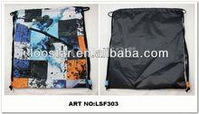 2013 Best Blank Tote Bags