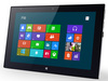 11.6 inch Windows 8.1 tablet PC, Pass WHQL, i5/I7/3G/SIM voice call/USB 3.0,IPS/Stylus pen