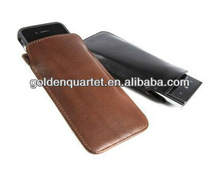Smart Phone Pouch /Mobile Phone Case(SA8000, BSCI, ICTI, WCA accredited factory)
