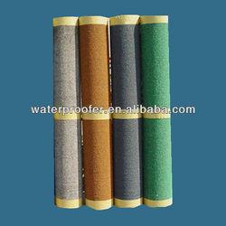 SBS elastomeric Modified Bitumen Waterproofing Membrane
