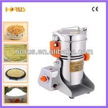 HR-25B 1250g new designed stainless steel corn grinder