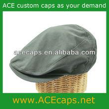 knitting men Ivy hat /newsboy ivy cap/gastby cap
