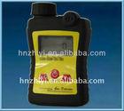 PGas-21 portable CO gas meter