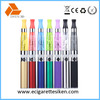 2014 Made In China Accept Paypal Electronic Cigarette Ego Ce4