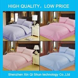wholesale cheap bed sheet,hotel bed linen,bedsheet sets