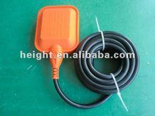 HT-M15-11 water tank float switch