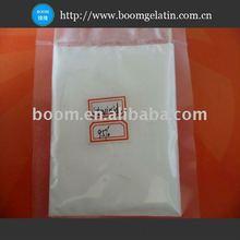 hot sale China stevia sugar