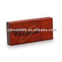 u disk usb flash pen drive u flash drive wooden style usb pen drive