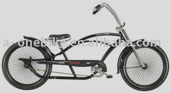 24INCH NEW HOT SELLING CHOPPER BIKE/CHOPPER BICYCLE/CHOPPER BIKES