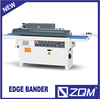 edge bander machine/ automatic edge bander
