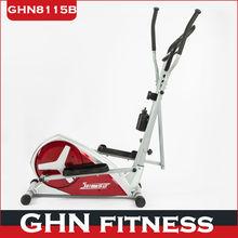 china wholesale elliptical indoor body fit exercise bike