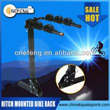 3 Bikes Hitch Bike Carrier, Hitch Mount Bike Carrier, Manufacturer of Hicth Mount Bike Carrier