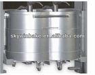 professional Industrial food dough mixer