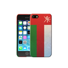 Colorful Plastic Phone Cover, For Smartphone Covers And Cases