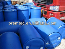 Hot sale good quality acetic acid glacial price