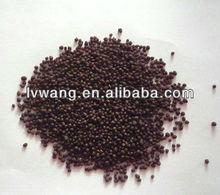 DAP Diammonium phosphate