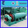 High Quality Organic Fertilizer Machine !! Organic Fertilizer Granulator Machine