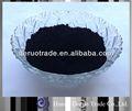 Pigmento preto pó preto 28 inorgânica materiais de revestimento