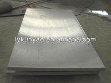 hot sale AZ31 magnesium manufacturer
