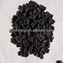 Calcined Petroleum coke 1mm
